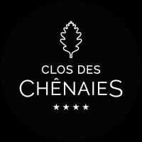 Clos des Chênaies